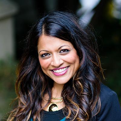 Shalini Patel